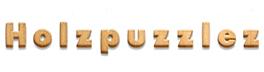 Über 50 verschiedene Holzpuzzles Wolf Löwe Eule Tiger Einhorn und viele mehr für Erwachsene und Kinder